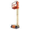 Vertical Mast Lift 1230ES