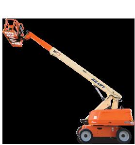 Sollevatore a braccio HC3 600S
