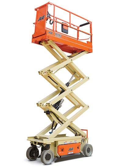 2632es electric scissor lift jlg rh jlg com mec 2633es scissor lift manual mec 1932es scissor lift manual