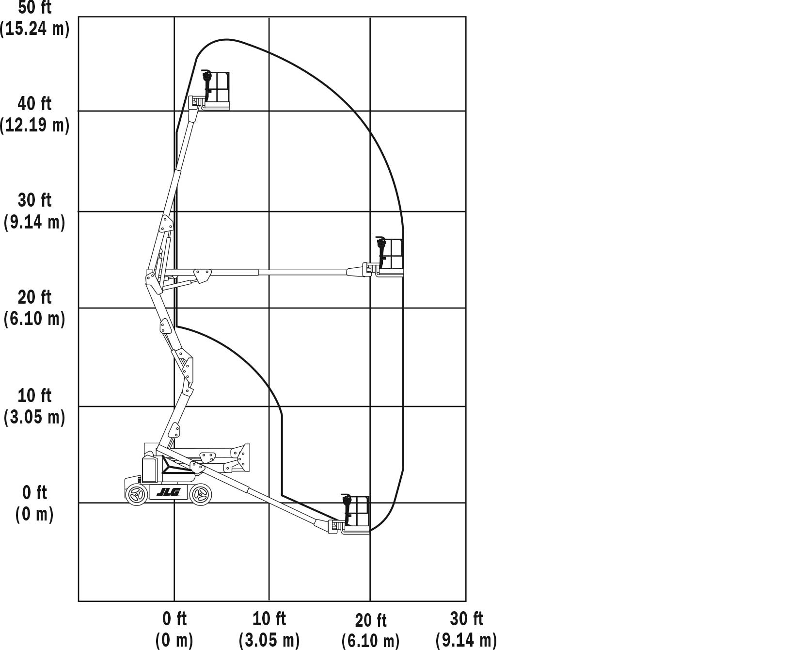 Wire Diagram For 1929 Model A Electrical Wiring Diagrams Ford Radiator Dimensions Convertible Top
