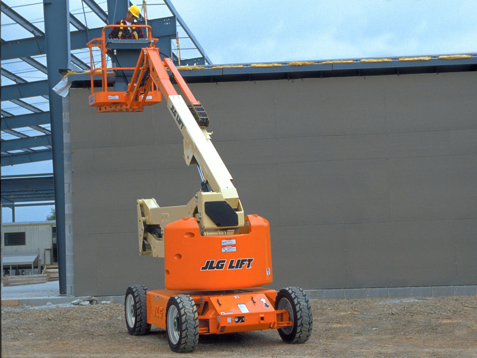 jlg 2033e wiring diagram free download wiring diagrams jlg 1932e awesome jlg  scissor lift control box