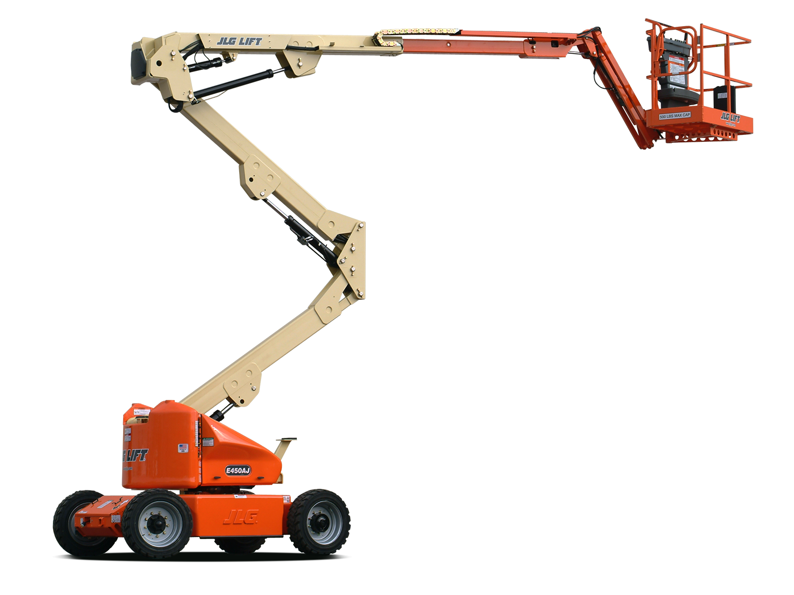 Image result for boom lift