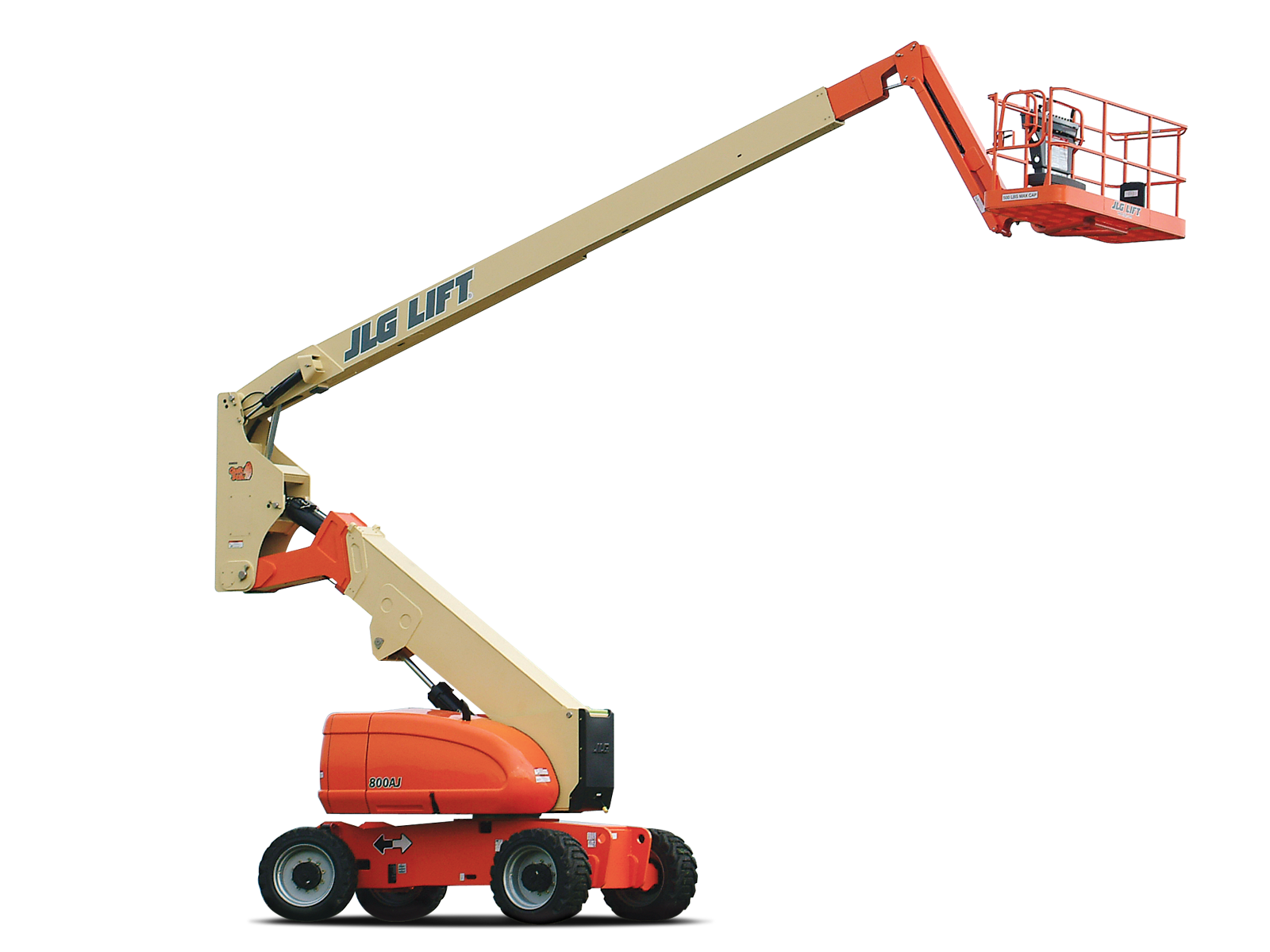 800aj articulating boom lift jlg rh jlg com
