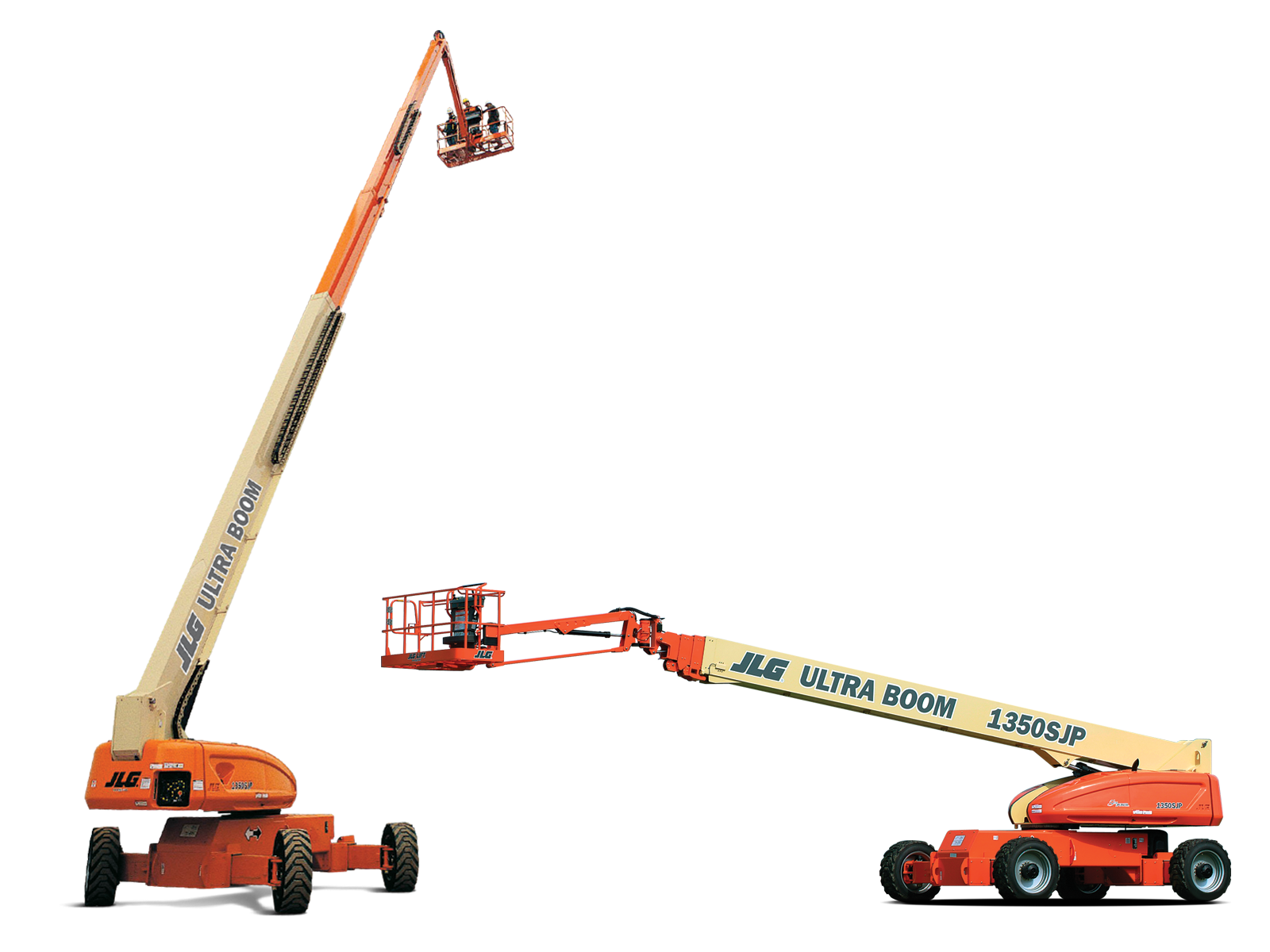 1350sjp Telescopic Boom Lift Jlg International Prostar Engine Diagram Lifts