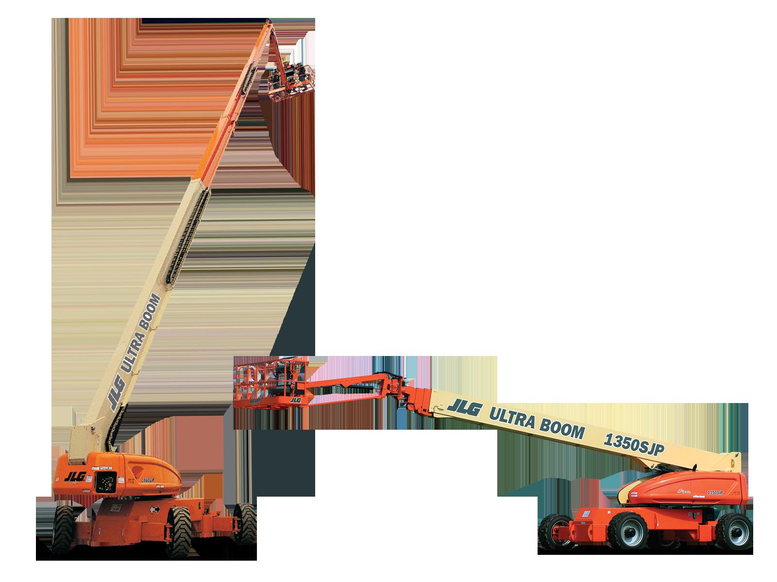 1350sjp telescopic boom lift jlg rh jlg com jlg lift 600s manual jlg lifts manual 1930es blinking light codes