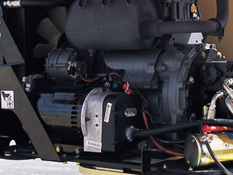 800aj articulating boom lift jlg JLG 800S 800aj range chart skypower�